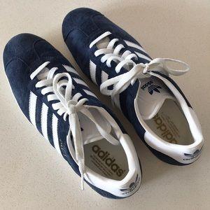 Gazelle II Adidas sneakers